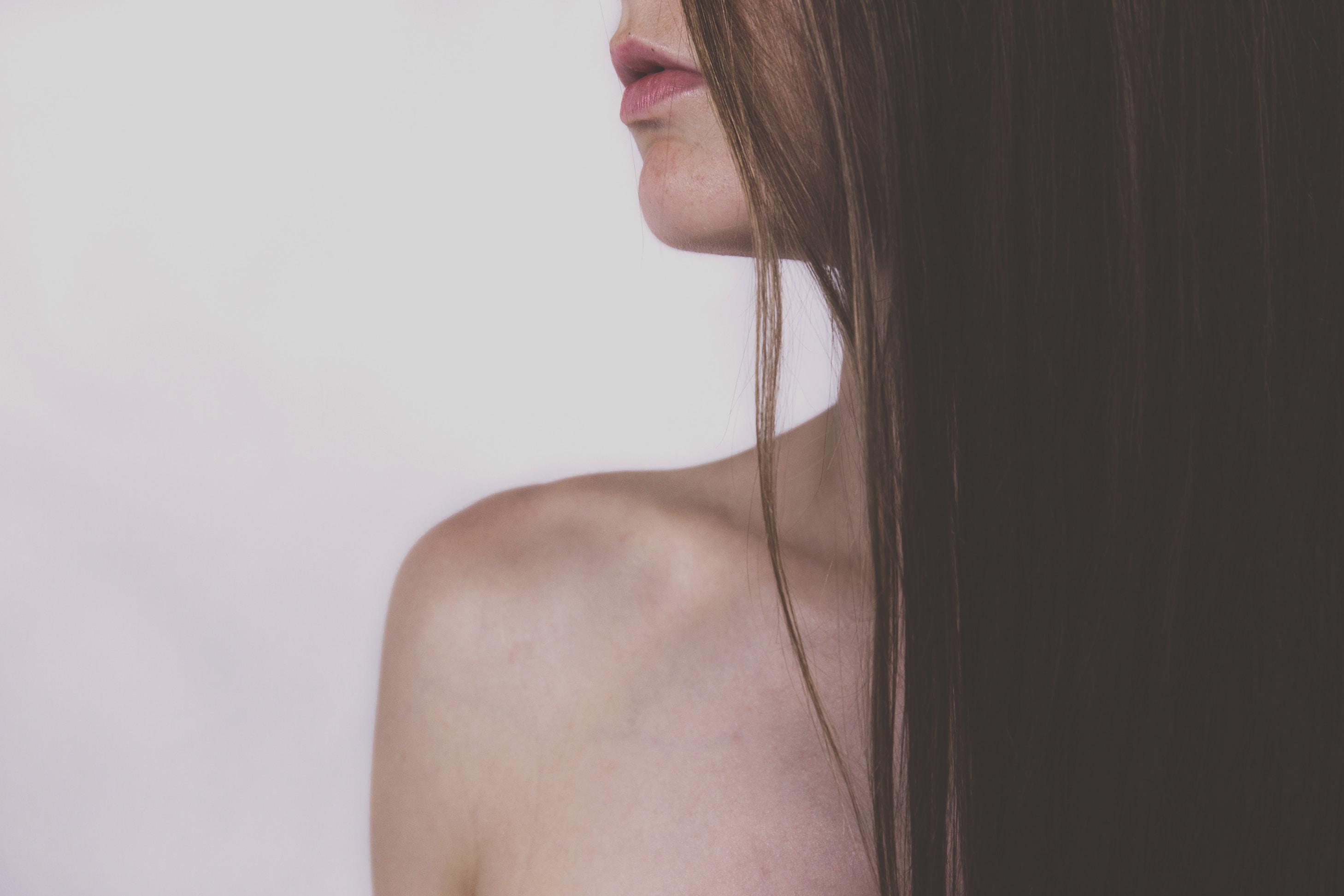 Webdoc om vulvodyni sætter ord, billeder og tekst på kvinders oplevelser